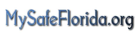 Review Mysafeflorida Logo